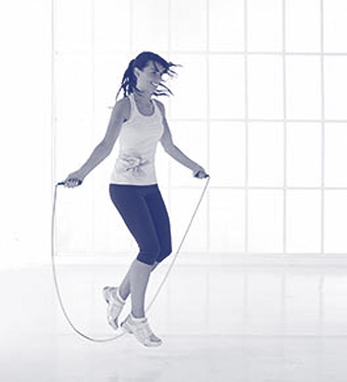 """Kurs Body Workout """"Cardio""""    …Online via Zoom… TSV Peiting"""