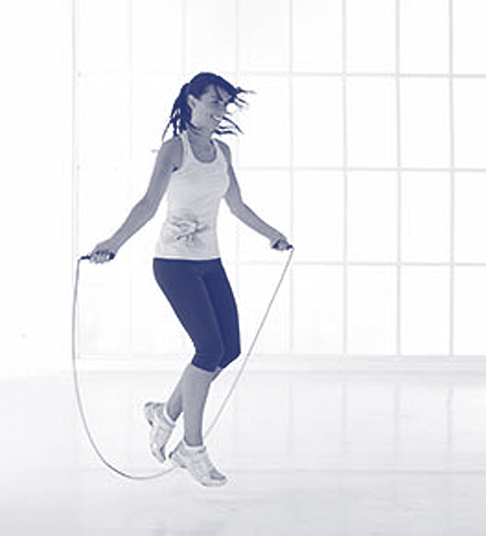 "Kurs Body Workout ""Cardio"" TSV Peiting"