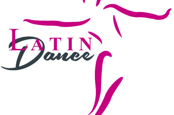 Kurs Latin Dance Fitness TSV Peiting