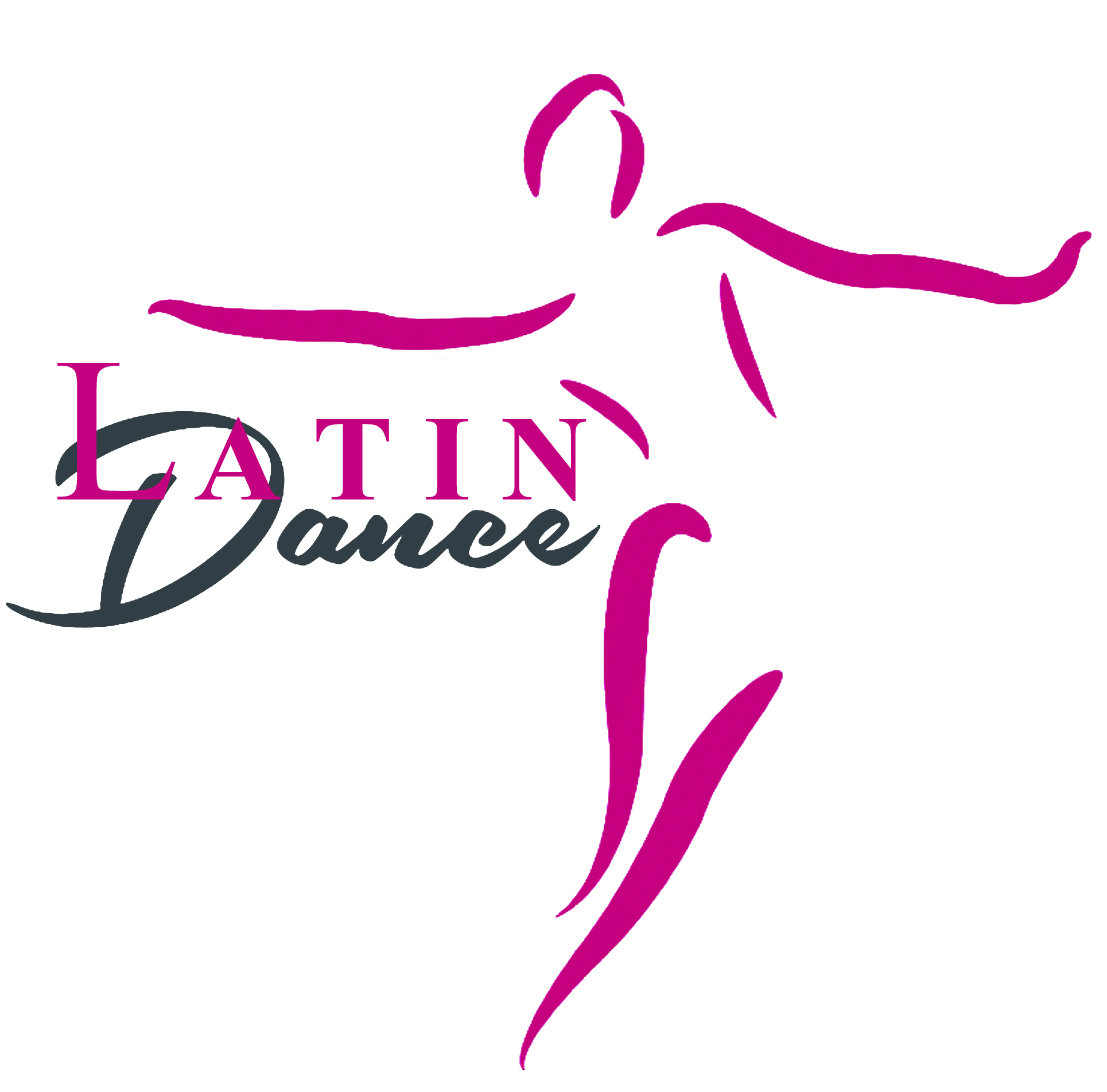 Kurs Latin Dance Fitness    …Online via Zoom… TSV Peiting